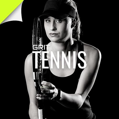 Tennis (In-Season)