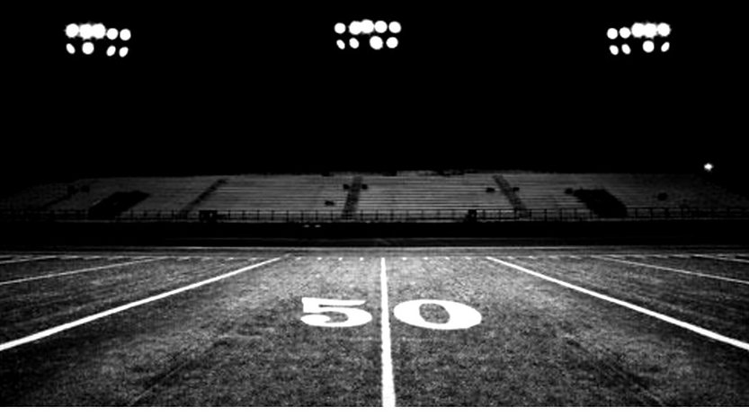 kisspng-american-football-field-stadium-football-pitch-hig-american-football-5ab690b2b10a5