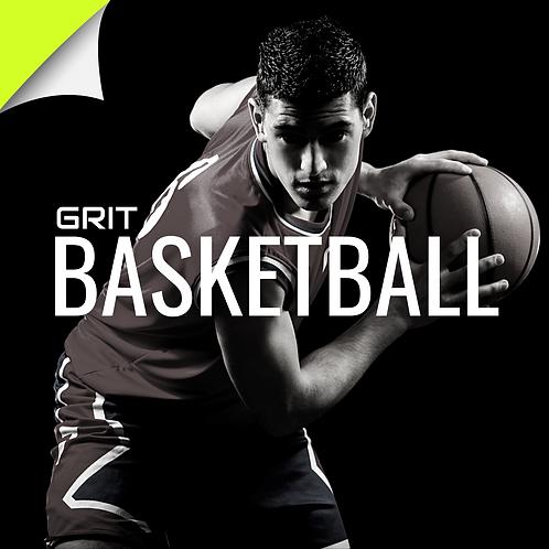 Basketball (Off-Season)