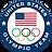 US_OLYMPICS_LOGO.png