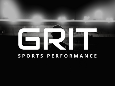 GRIT Sports Performance announces deployment of GSP Rover and GSP App+