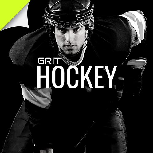 Hockey (In-Season)