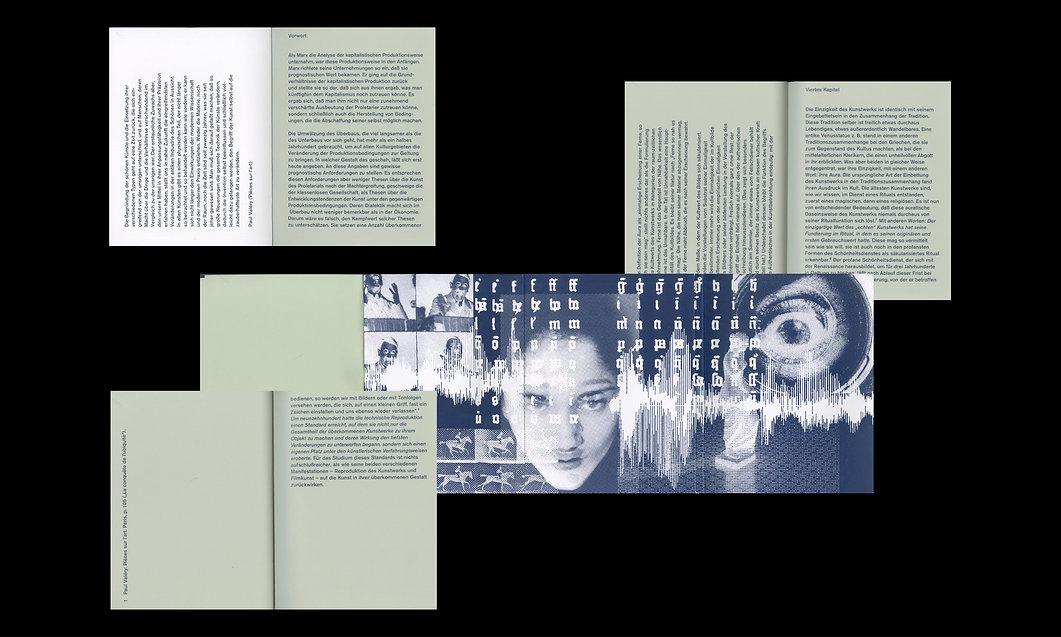 mise.en.page_book.jpg