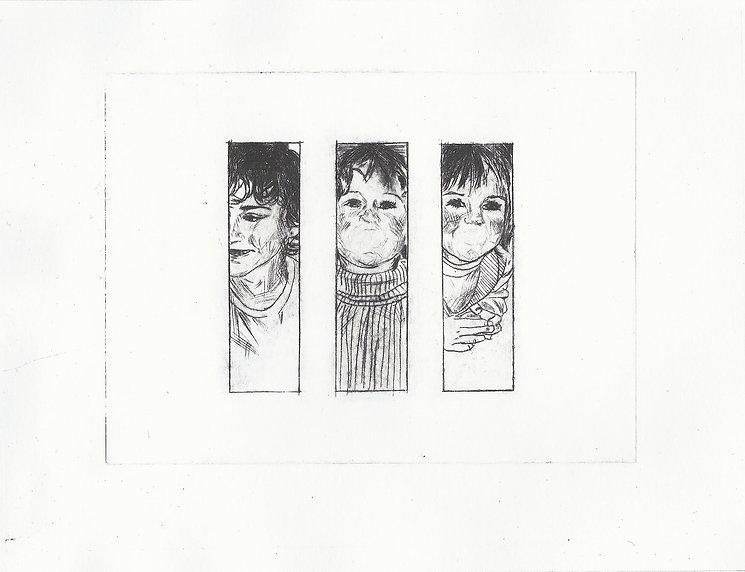 gravure1.JPG