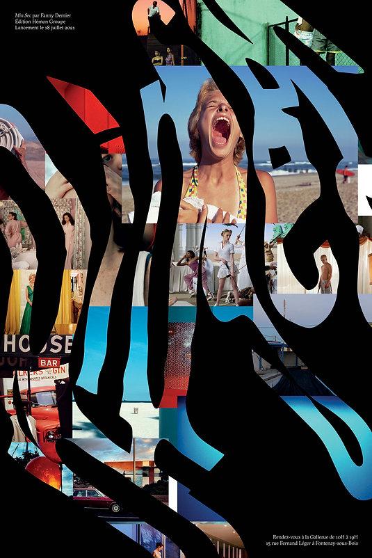 **poster-good.JPG