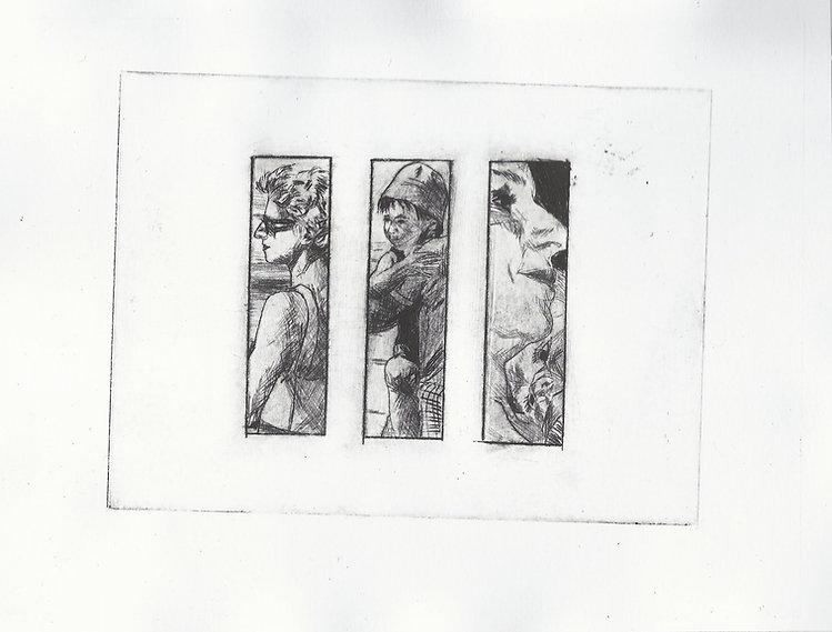 gravure6.JPG