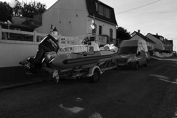 bateau-rue-.jpg