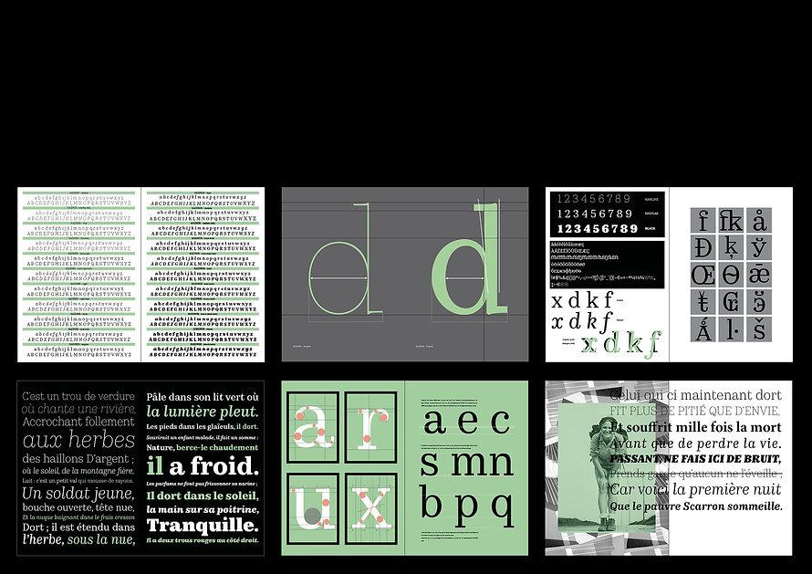 portfolio-Basel.jpg