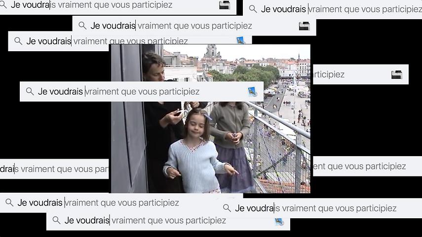 Capture d'écran 2020-08-28 à 20.04.24.pn