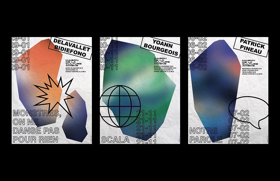 poster-trio.jpg