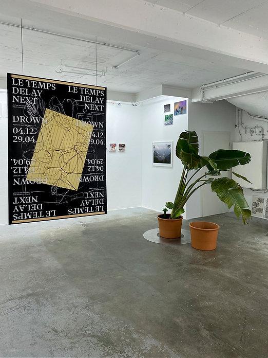 open_gallery_2020_2.jpg