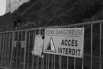 acces-interdit.jpg