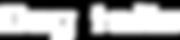 Dogtails_Logo.png