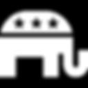 elephant-republican-symbol (1).png