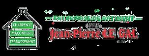 Logo Jean-Pierre LE GAL