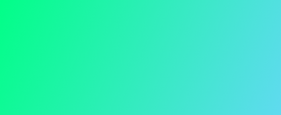 Rectangle_gradient.png
