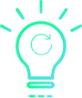 technology_icon.png