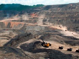 Perú: Pan American Silver reutiliza y recircula más de 18 millones de m3 de agua en La Arena