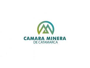 Catamarca: Comunicado de la Cámara Minera en rechazo al proyecto de nacionalización del litio