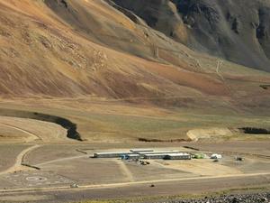 San Juan: Debido a tareas de exploración, el sector minero generará 2 mil empleos nuevos