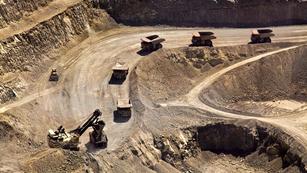 Argentina: El Gobierno lanzará el Plan Estratégico para el Desarrollo Minero Argentino