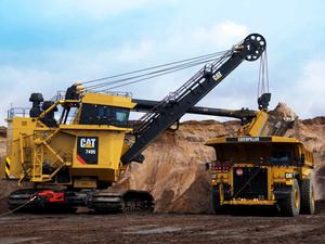 Perú: la zona norte del país tiene un potencial de proyectos mineros por US$ 20 mil millones