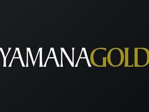 Yamana Gold, distinguida entre las 50 mejores empresas de Canadá