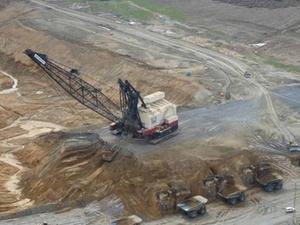 Colombia: Cinco mineras harán inversión millonaria con el objetivo de incrementar producción