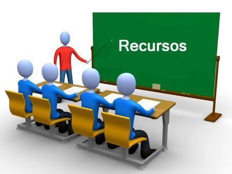 Prefeitura de Feijó divulga prazo de interposição de recursos