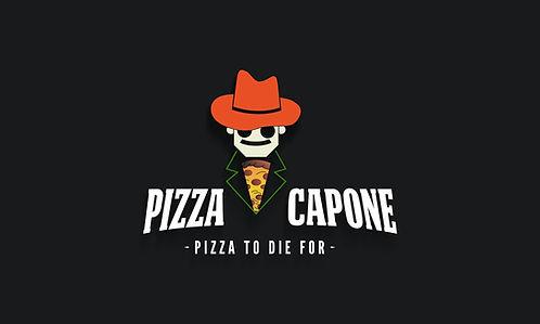 Pizza Capone Logo.jpg