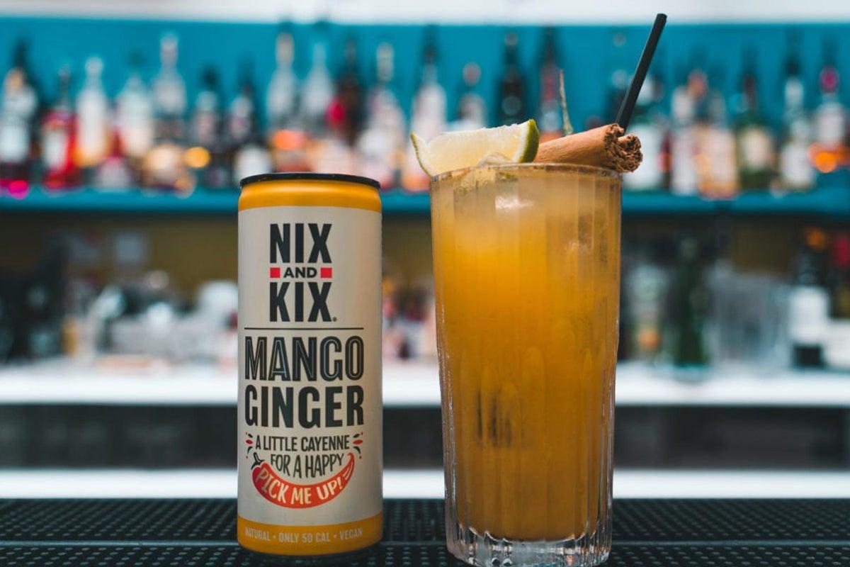 Nix & Kix Mango Ginger.jpg