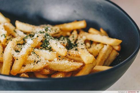 Teds-Kitchen-Truffle-Fries.jpg
