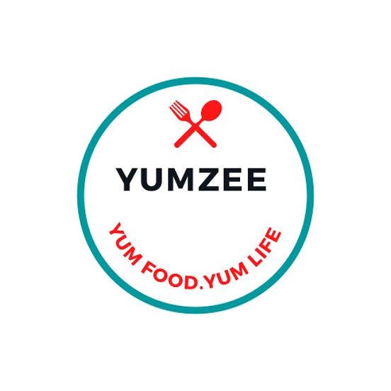 Yumzee%20-%20Yum%20Life.%20Yum%20Love_ed