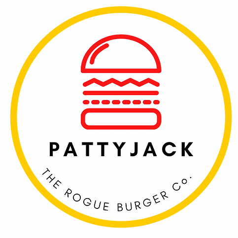 new patty.png
