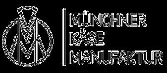 Logo-Münchner-Käse-Manufaktur.png