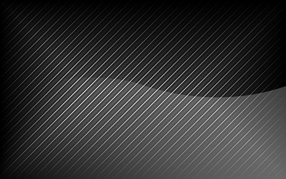 IPhone-6-Carbon-Fiber6_modificato.jpg