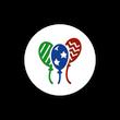 Icona palloncino