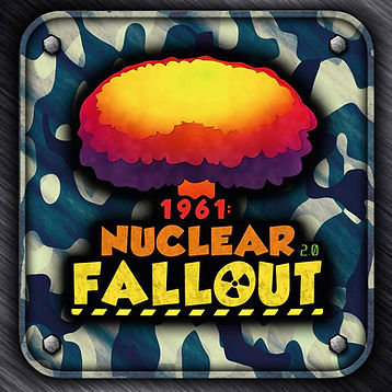 1961 nuclear fallout NUOVO 3.jpg