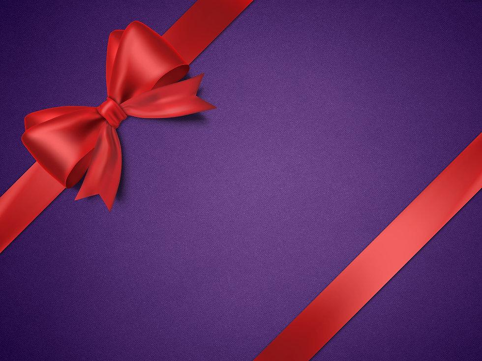 Gift box background PSDGraphics.jpg