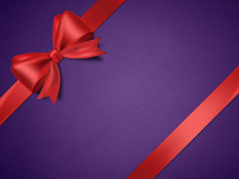 Gift box background PSDGraphics.jpg
