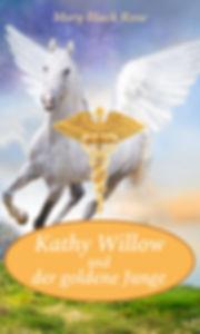 Kathy Willow ebook.jpg