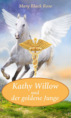 Kathy Willow ebook.jpg