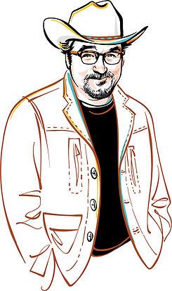 C202102-BR-Jim-Belushi-illustration.jpg