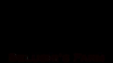Belushis Farm logo.png