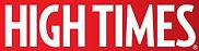 600x155-ht-logo.jpg