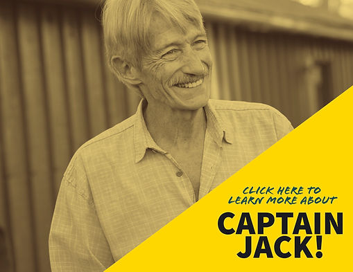 Learn About Captain Jack.jpg
