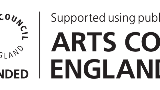 HeadFirst Productions Awarded an Arts Council England Grant!