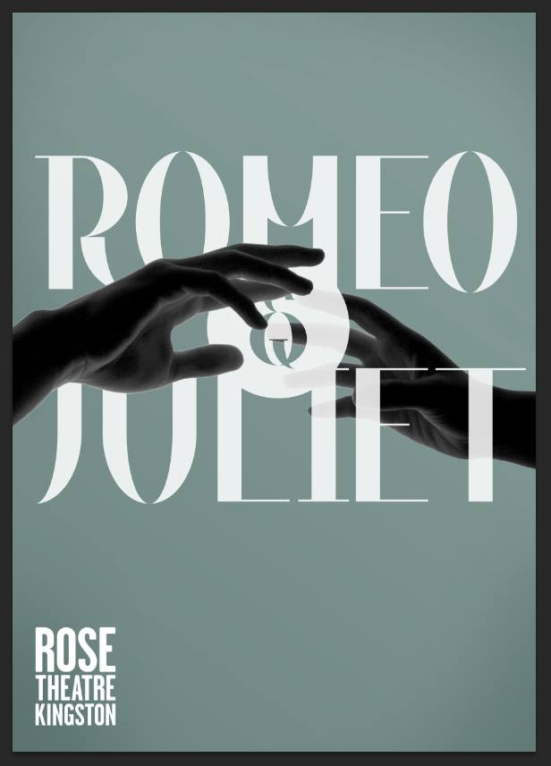 Romeo & Juliet | Riverside Opera |