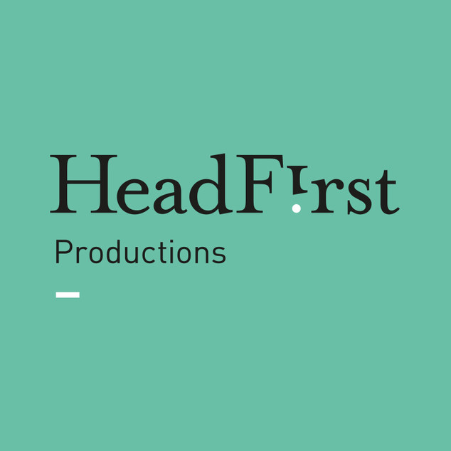 HeadFirst Productions