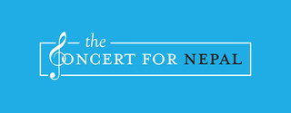 The Concert for Nepal | HeadFirst Productions | 2015